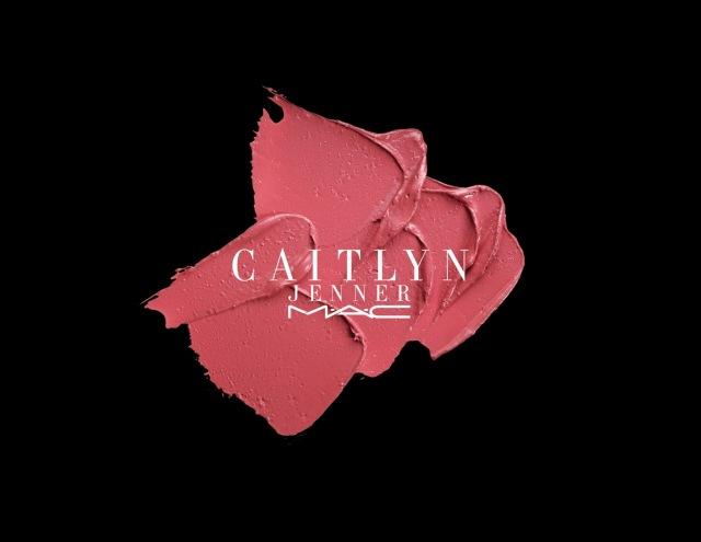 MAC-Cailtyn-Jenner-1-2