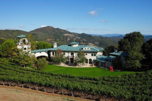 Sure-looks-like-Tuscany-Italy-Robin-California-estate