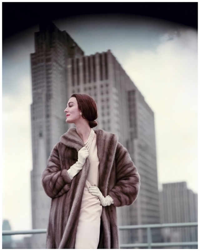 carmen-dellorefice-mink-coat-man-of-lever-1958-photo-fc-gundlach.jpg