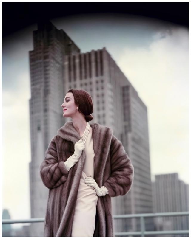 carmen-dellorefice-mink-coat-man-of-lever-1958-photo-fc-gundlach.jpg