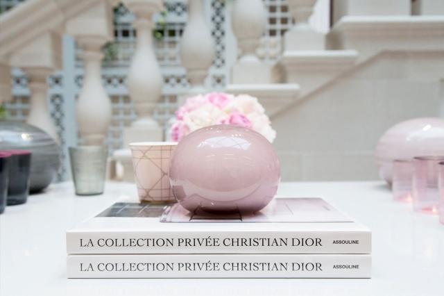 Christian Dior New Bond Street London3.