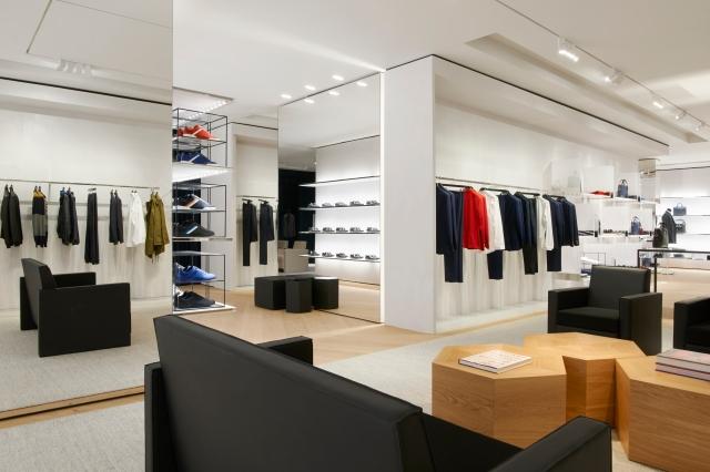 Christian Dior New Bond Street London6.jpg