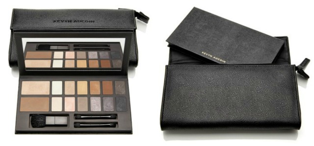 kevyn-aucoin-the-legacy-palette-for-holiday-2015-2