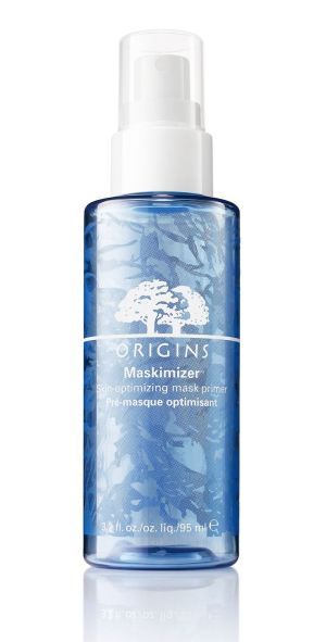 Origins Maskimizer Skin-Optimizing Mask Primer