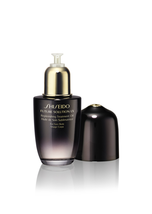 Shiseido Future Solution LX Replenishing Treatment Oil.jpg