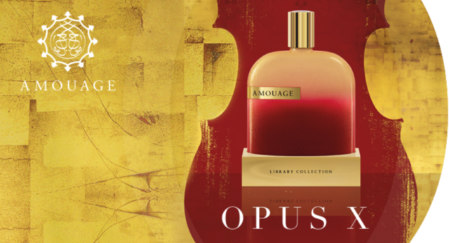 Amouage Opus X.png
