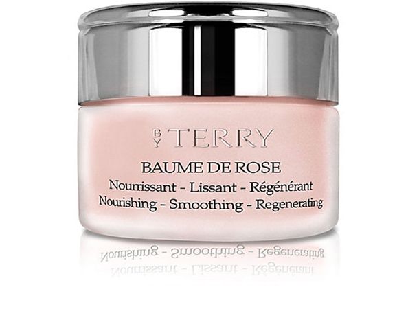 By Terry Baume de Rose.png