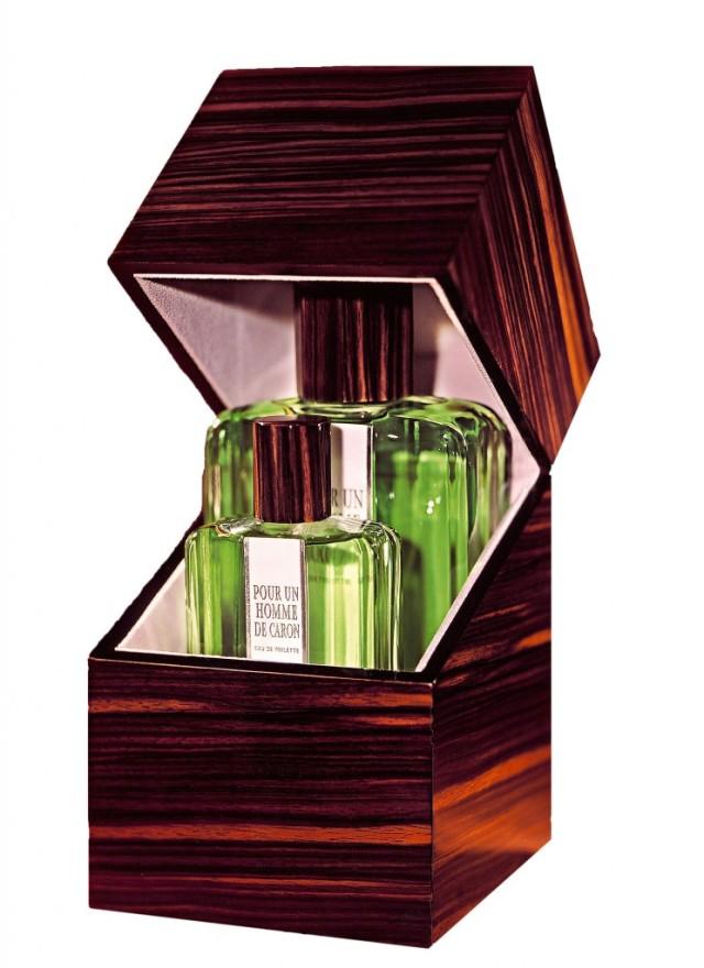 Caron-LE-PUH-Maccasser-Wood-Box-744x1024