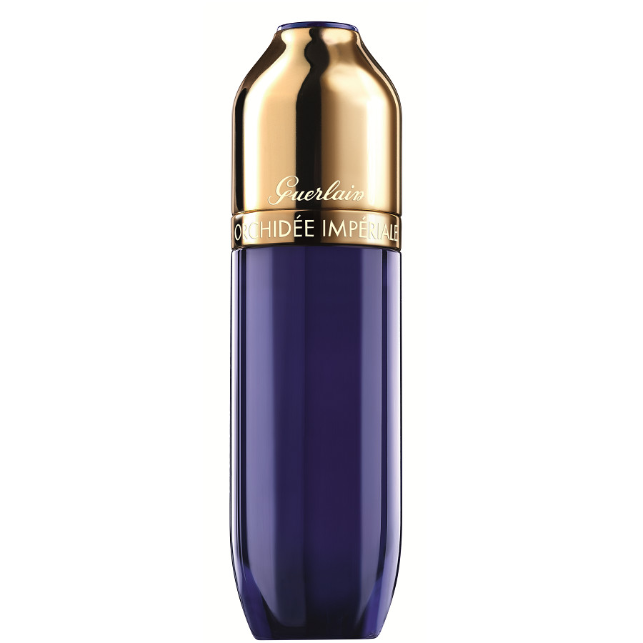 Guerlain-Orchidee_Imperiale-The_Eye_Serum