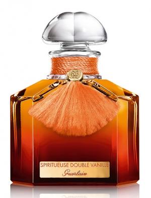Guerlain Spiritueuse Double Vanille