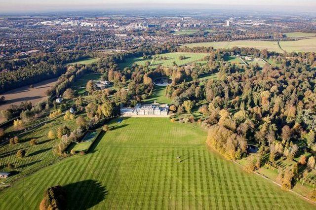 Hackwood Park Alton Basingstoke, AngleterreB.jpg