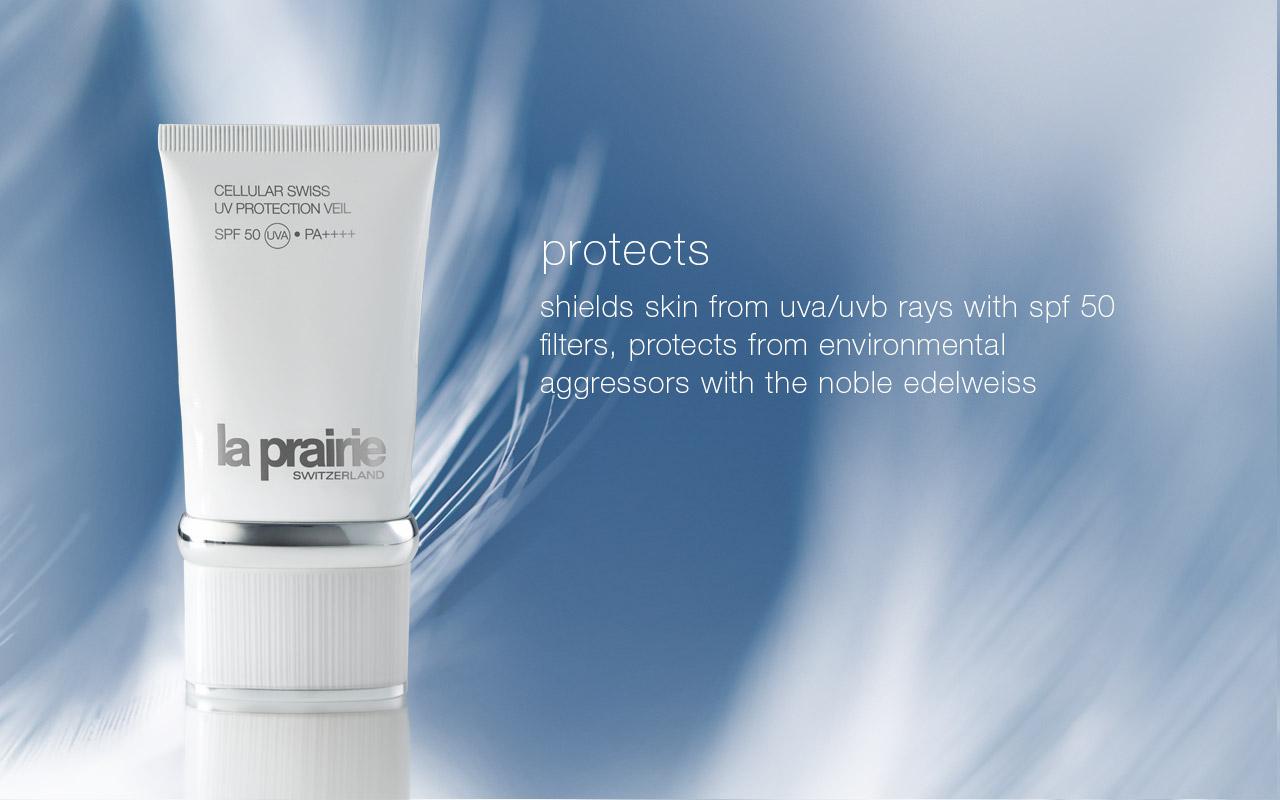 La Prairie Cellular Swiss UV Protection Veil SPF 50.jpg