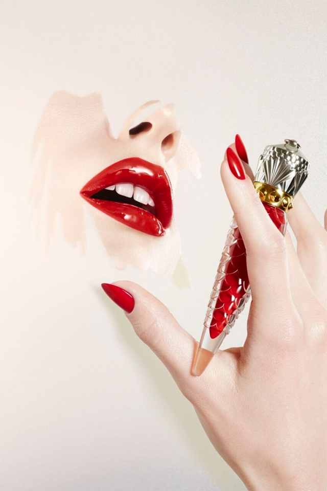 louboutinlacquer003