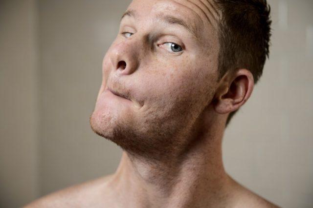 Steve-Smith-Shave-Face2-1050x700