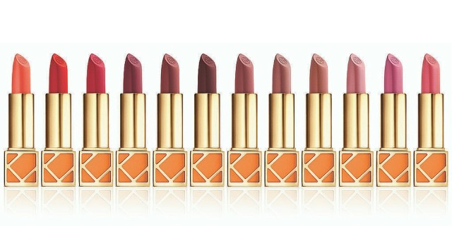 tory-burch-lipstick-collection