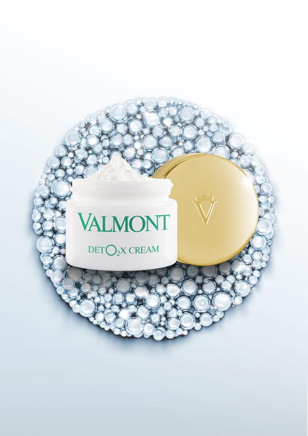 Valmont-DETO2X-HighRes
