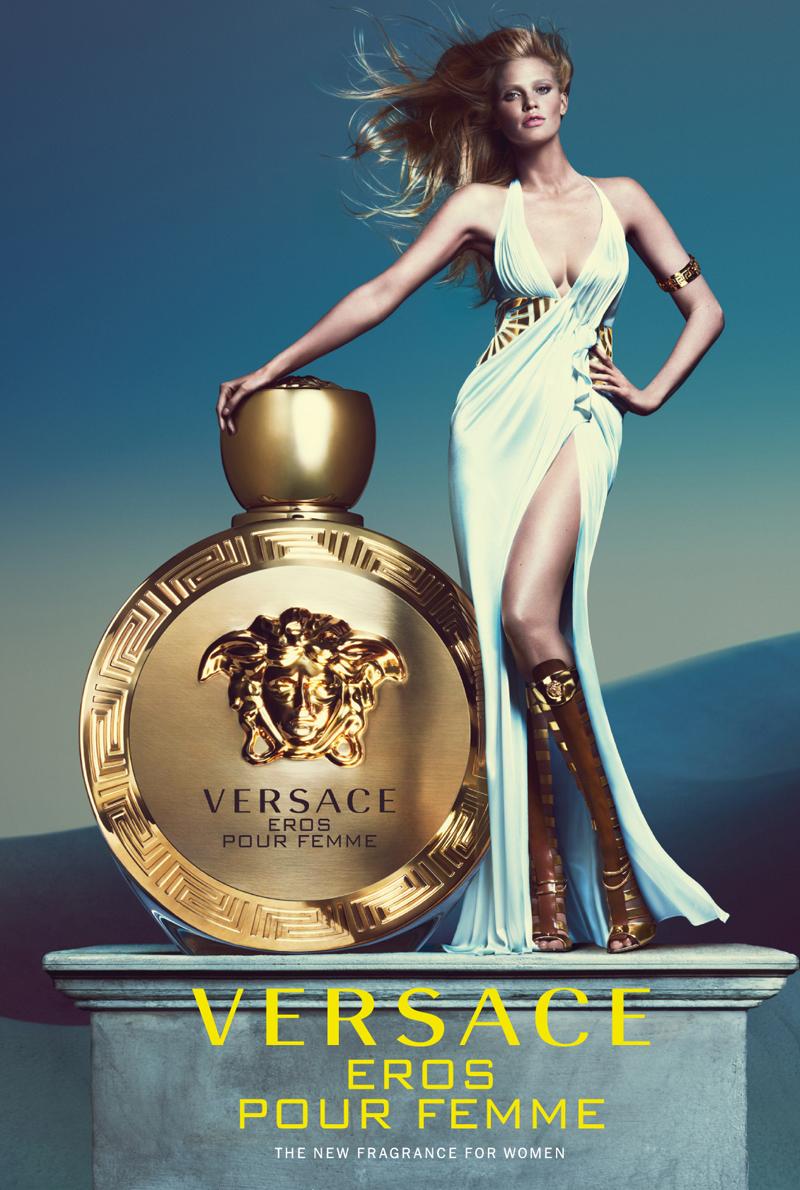 Versace-Eros-pour-Femme-parfumerie.nl_