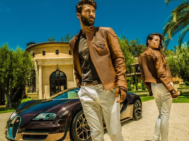 003_Lifestyle_Capsule_Collection_Rembrandt_Bugatti