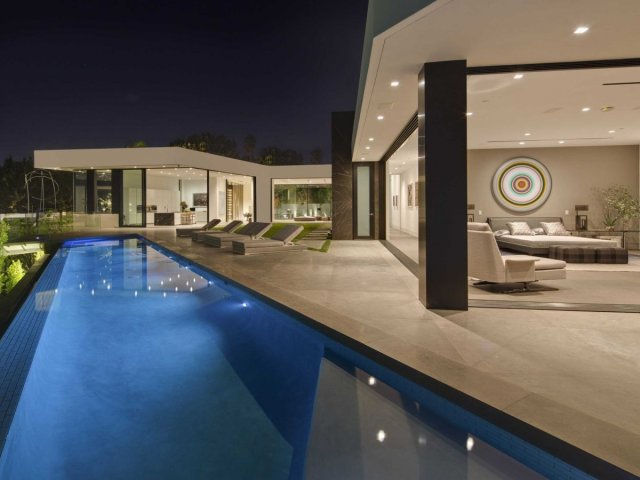 a-65-foot-infinity-pool-sits-out-back