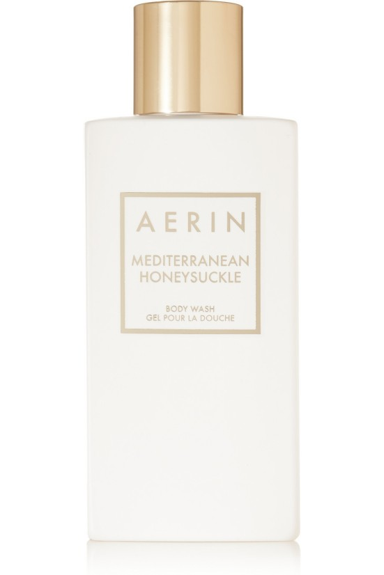 AERIN Mediterranean Honeysuckle Body Wash.jpg