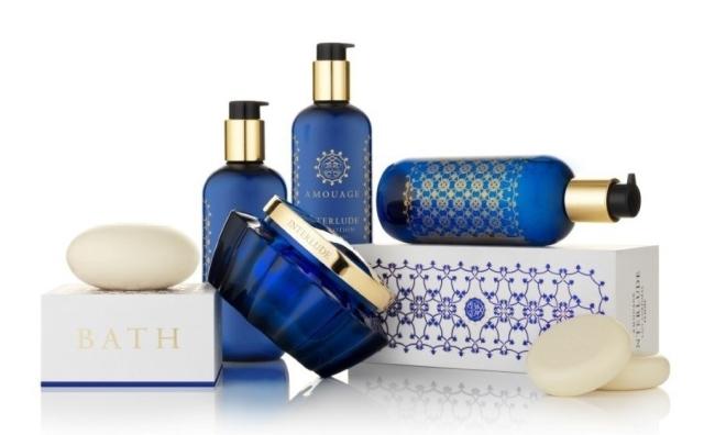 amouage-interlude-bath-products