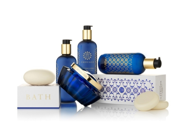 amouage-interlude-bath-products