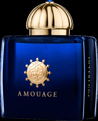Amouage Interlude Woman Eau de Parfum Spray 100ml.png