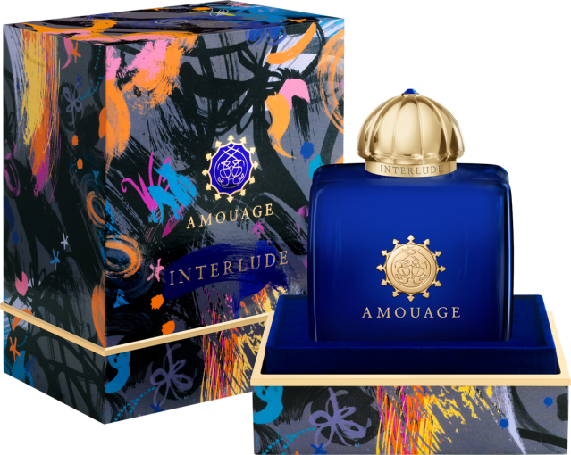 Amouage Interlude Woman Eau de Parfum Spray.png