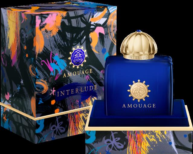 Amouage Interlude Woman Eau de Parfum Spray.png