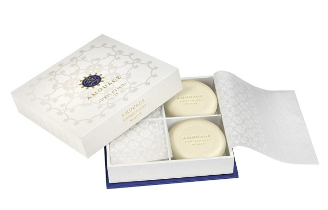 amouage-interlude-woman-guestsoap
