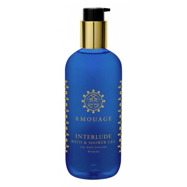 amouage-interlude-woman-shower-gel
