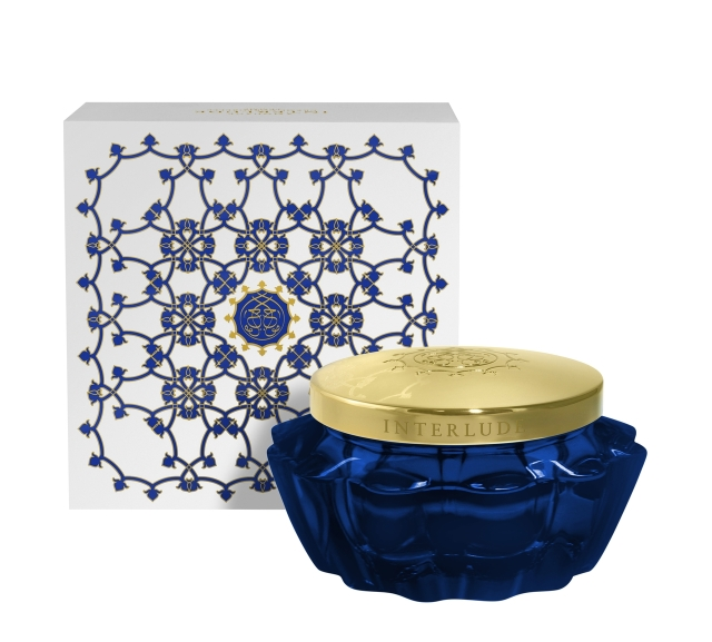 Amouage_Interlude_Women_Body_Cream_Box__31156_1411657779_1280_1280