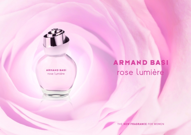 armand-basi-rose-lumiere-visual.jpg
