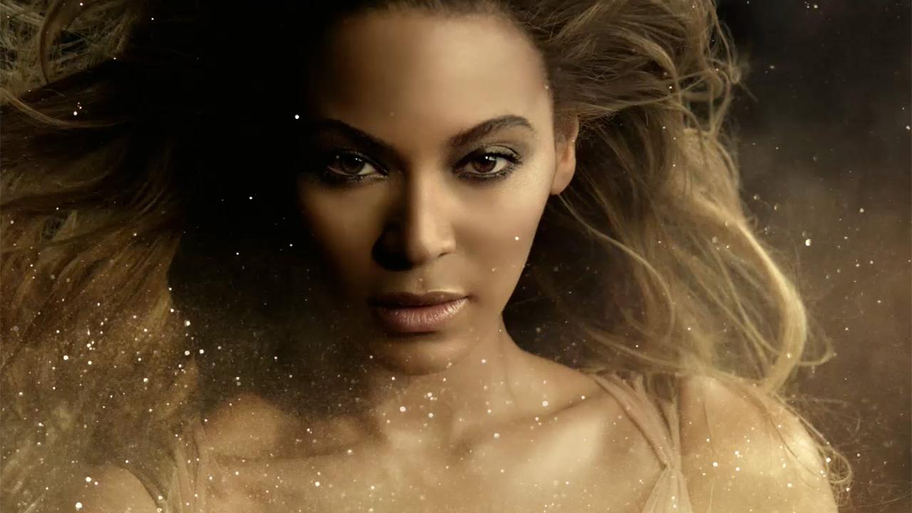 Beyoncé Rise 01
