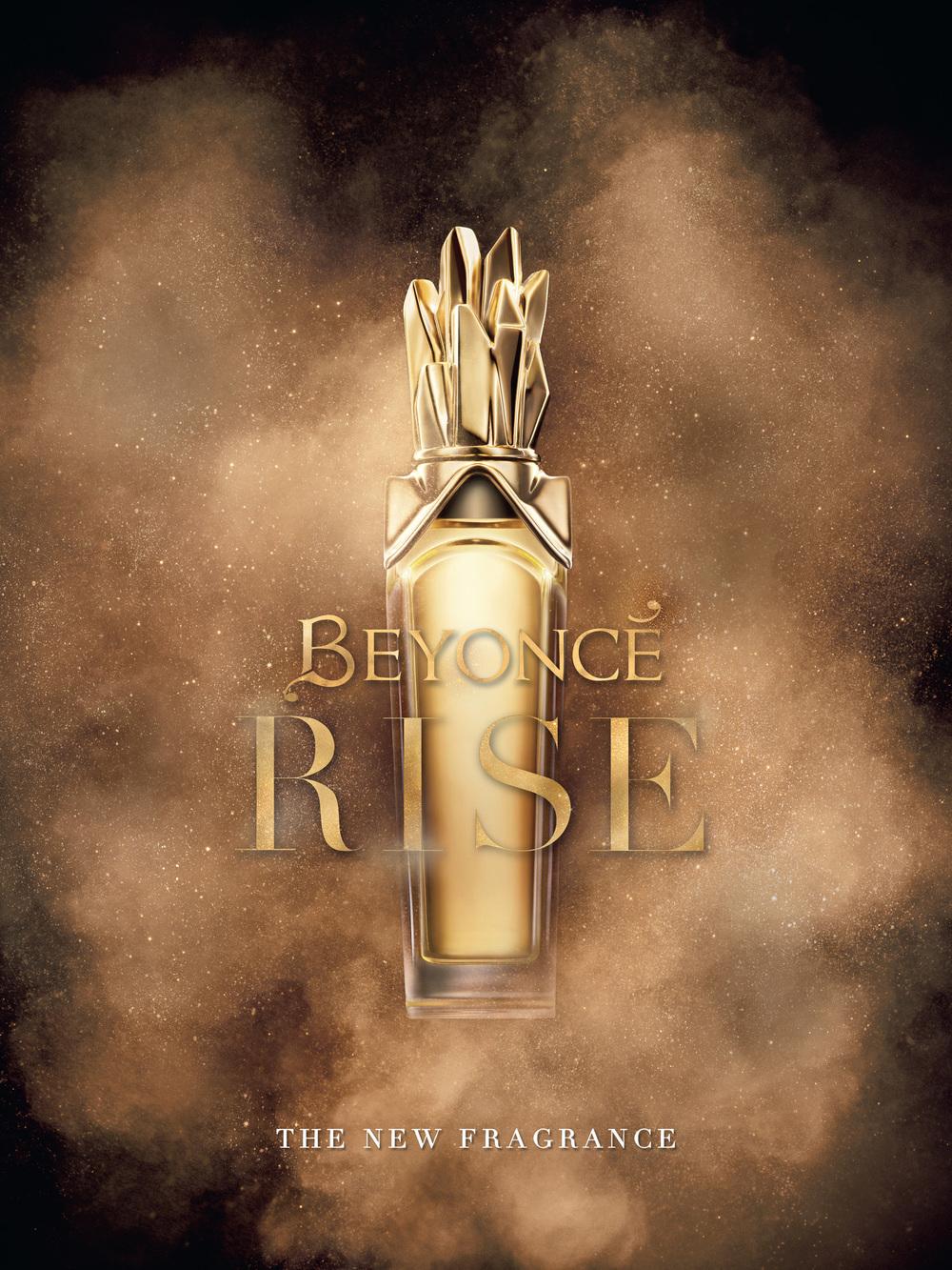 Beyoncé Rise 06.jpg