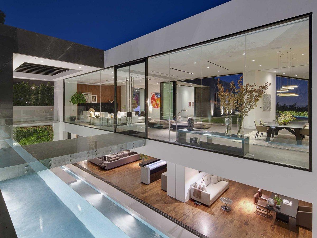 Calvin-Klein-Hollywood-Hills-luxury-home1