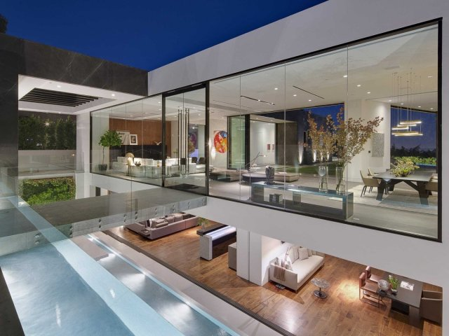 Calvin-Klein-Hollywood-Hills-luxury-home1