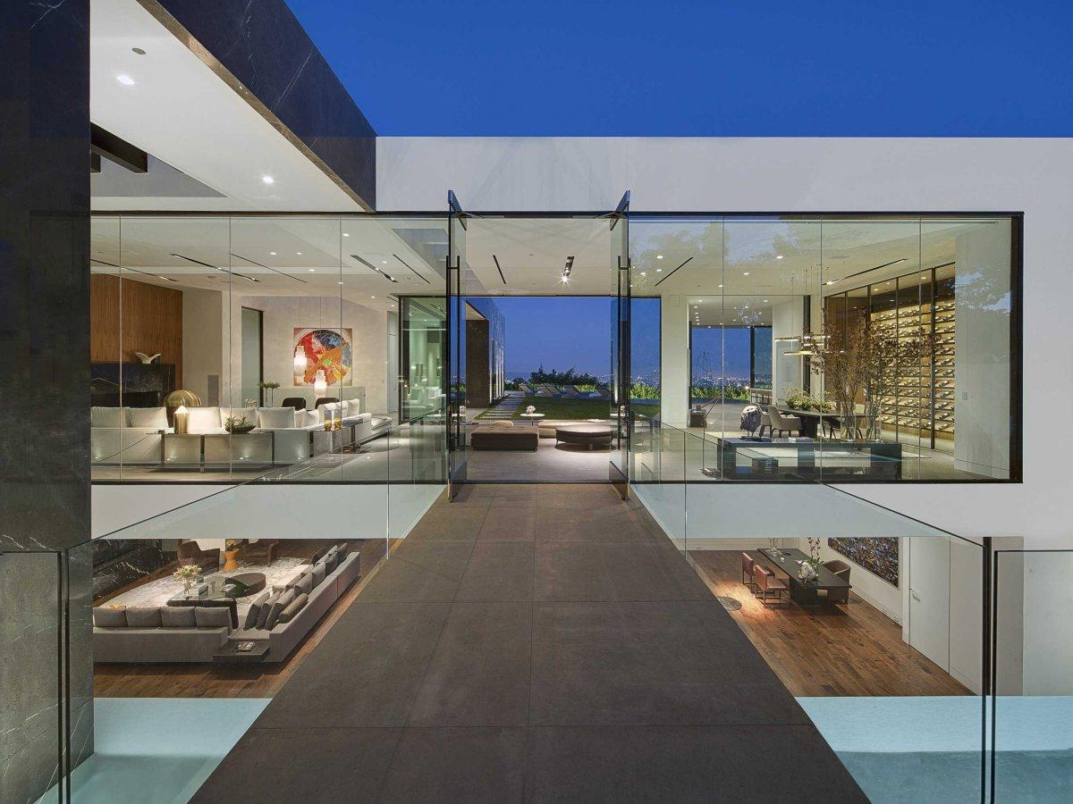Calvin-Klein-Hollywood-Hills-luxury-home2