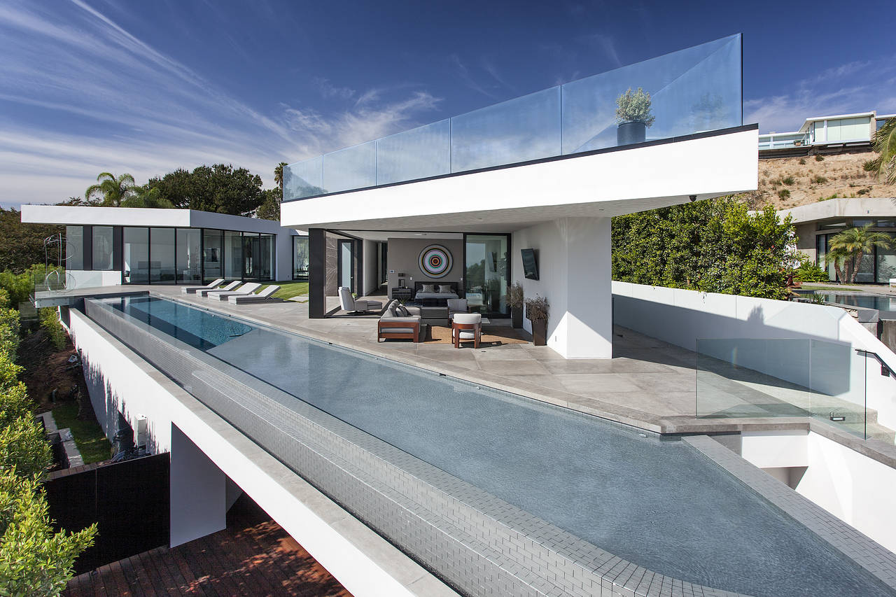 Calvin-Klein-home-Los-Angeles