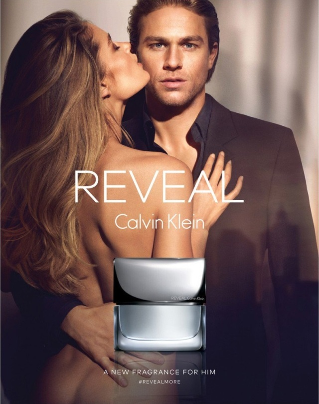 Calvin Klein Reveal Men ad.jpg