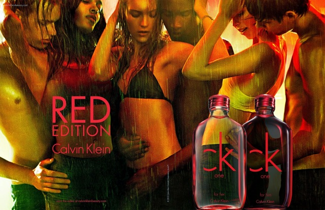 CK One Red.jpg