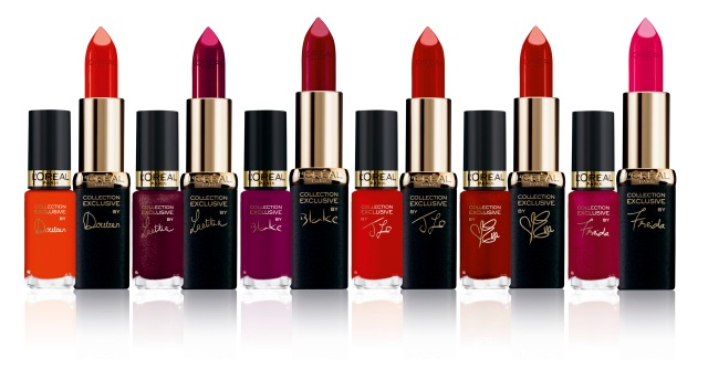 Colour-Riche-Collection-Exclusive-Reds-products.jpg