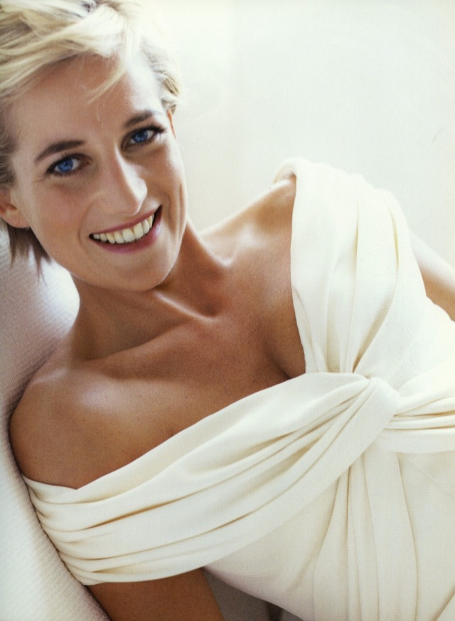 Diana, Princess of Wales, London, Vanity Fair, 1997 f.jpg