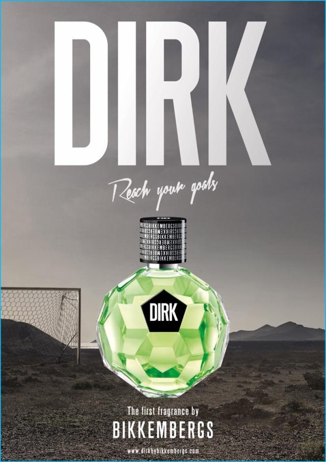 Dirk-Bikkembergs-2016-Fragrance-Campaign-002.jpg