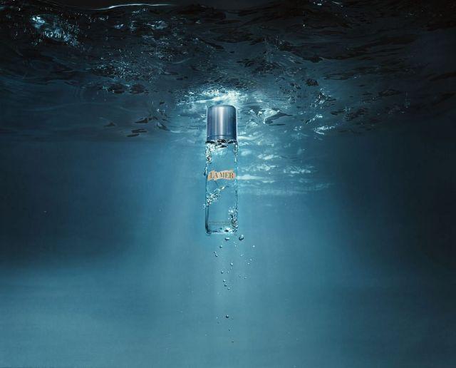 La-Mer-Cleansing-Micellar-Water-1024x827.jpg