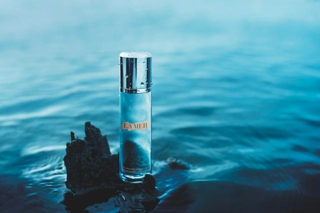 La-Mer-Cleansing-Micellar-Water-3-1024x827