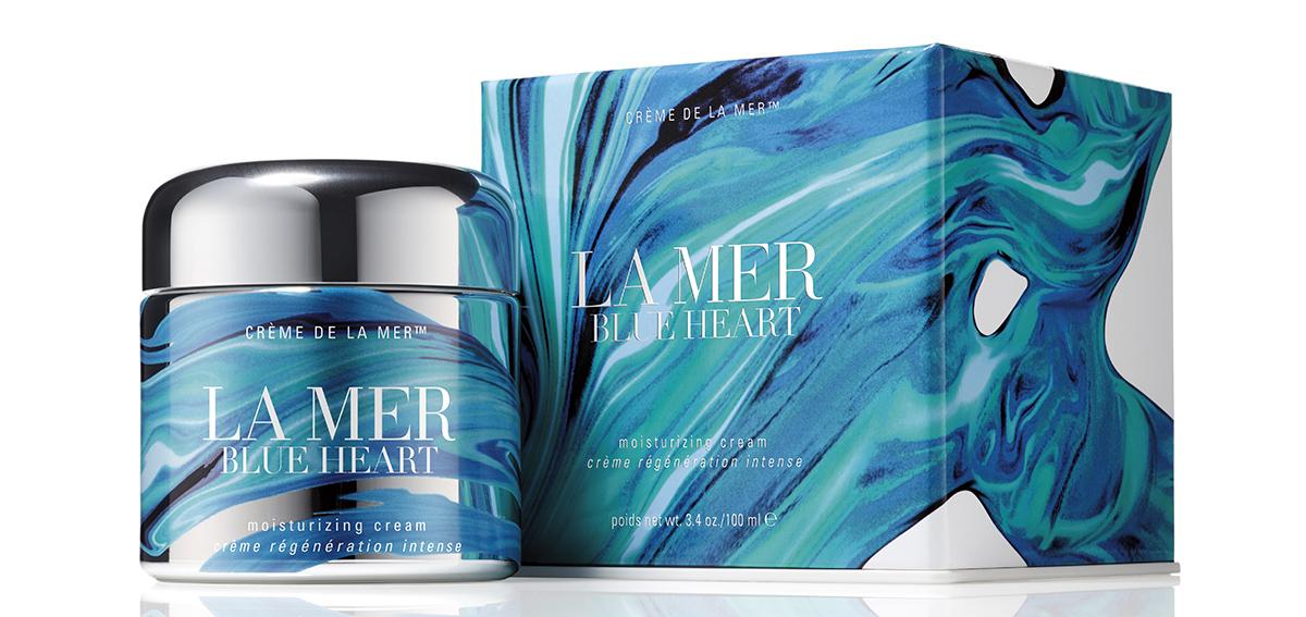 La Mer's Blue Heart2.jpg