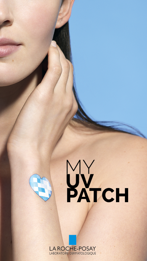 La-Roche-Posay-My-UV-Patch.png