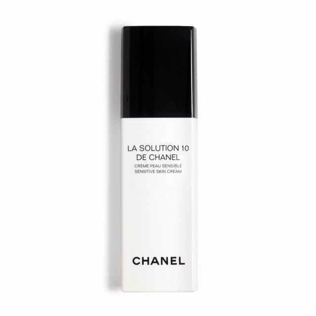 La Solution 10 de Chanel 3.jpg