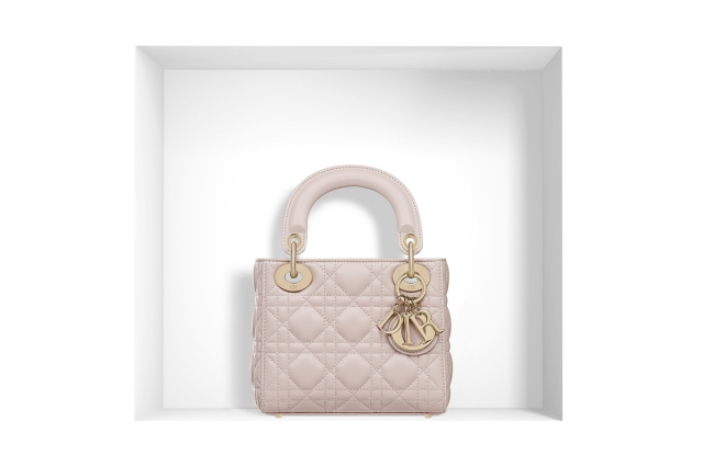 'Lady Dior Small China Valentine'.jpg
